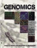 Genomics & PowerPoint CD Package