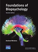 Foundations of Biopsychology
