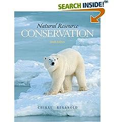 ISBN:0132251388