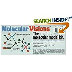 ISBN:0132334704