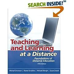 ISBN:0132487314