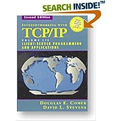 ISBN:013260969X