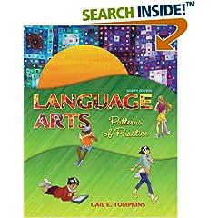 ISBN:0132685752