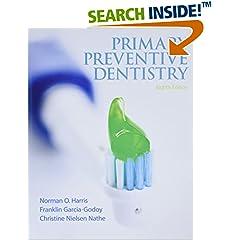 ISBN:0132845709