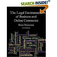 ISBN:0132870886