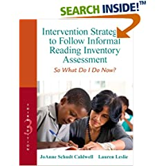 ISBN:0132907089