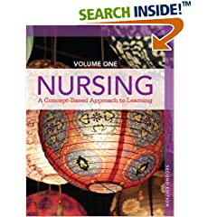 ISBN:0132934264