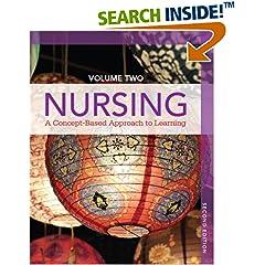 ISBN:0132934272