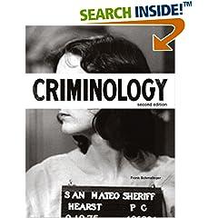 ISBN:0132966751