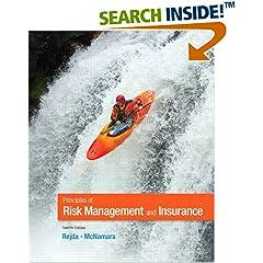 ISBN:0132992914