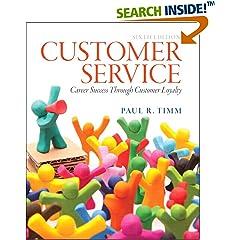 ISBN:0133056252