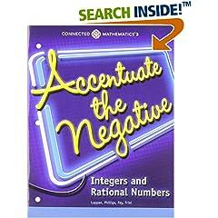 ISBN:0133274446