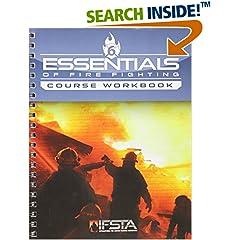 ISBN:0133405168