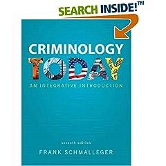ISBN:0133495531