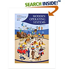 ISBN:013359162X