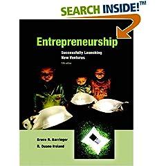 ISBN:0133797198