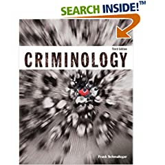 ISBN:013380562X