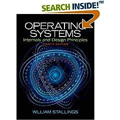 ISBN:0133805913