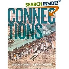 ISBN:0133841391