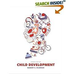 ISBN:0133852032