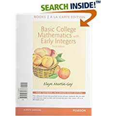 ISBN:013385826X