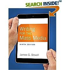 ISBN:0133863271