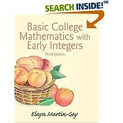 ISBN:0133864715