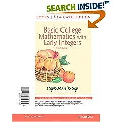 ISBN:0133864871