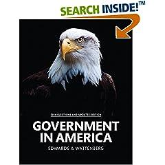 ISBN:0133905047