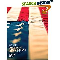 ISBN:0133913309