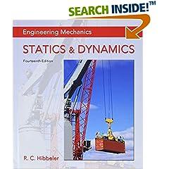 ISBN:0133915425