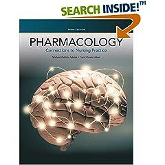 ISBN:0133923614