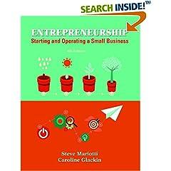 ISBN:0133934454