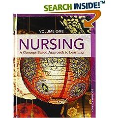 ISBN:0133937364