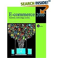 ISBN:0133938956