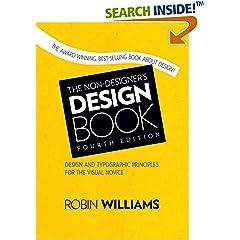 ISBN:0133966151 The Non-Designer's Design Book (4th Edition) by Robin    Williams