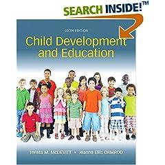 ISBN:0134013530