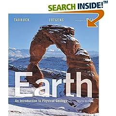 ISBN:0134074254