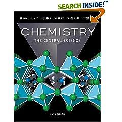 ISBN:0134414233