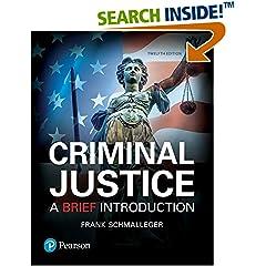 ISBN:0134548620