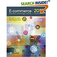 ISBN:0134601564