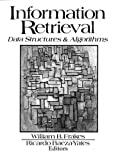 Information Retrieval: Data Structures & Algorithms