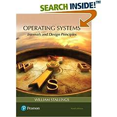 ISBN:0134670957