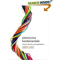 ISBN:0135072956