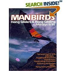 ISBN:0135511011