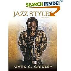 ISBN:0136005896
