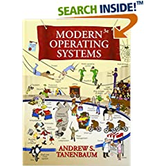 ISBN:0136006639