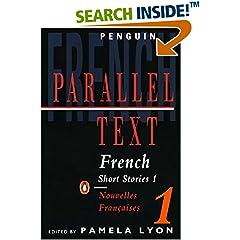 ISBN:0140023852