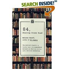 ISBN:0140143505