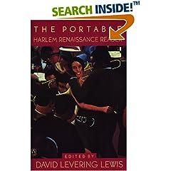 ISBN:0140170367